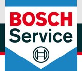 Bosch Vilata